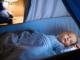 Wyprawka dla noworodka: łóżeczko czy kosz Mojżesza?