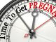 Te ćwiczenia pomogą Ci zajść w ciążę!
