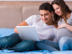 Młodzi rodzice a nadmiar informacji – jak nie zwariować?