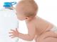 Woda butelkowana dla niemowląt – którą wybrać?