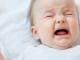 Dlaczego niemowlęta płaczą? Różne rodzaje płaczu