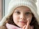 Ochronne kremy zimowe dla niemowląt – wybieramy najlepsze
