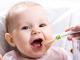 10 kontrowersyjnych pokarmów dla niemowlaków – prawdy i mity