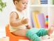 Zaparcia u niemowląt – skąd się biorą? Jak im zaradzić?