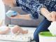 Chusteczki nawilżane dla niemowląt – wybieramy najlepsze produkty