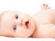 Jak kształtuje się odporność dziecka