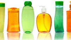 płyn do higieny intymnej