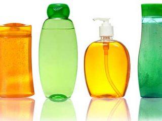Płyn do higieny intymnej dla ciężarnych – który wybrać?