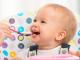 Zakrztuszenie u dziecka – wszystko co musisz wiedzieć