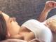 Infekcje wirusowe w ciąży