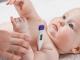 Gorączka u niemowląt – prawdy i mity