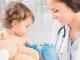 Czy niemowlęta należy szczepić przeciw grypie?