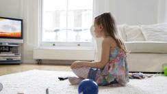 koronawirus-czy-pozwolic-dzieciom-na-wiecej-telewizji-w-czasie-kwarantanny
