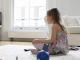 Czy pozwolić dzieciom na więcej telewizji w czasie kwarantanny?