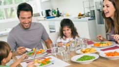 koronawirus--obiady-dla-dzieci