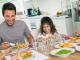 5 pomysłów na obiad dla dzieci w czasach kwarantanny