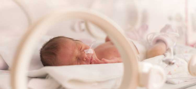 przedwczesny poród