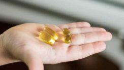 witamina D obowiązujące dawki
