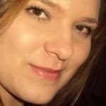 Zdjęcie profilowe matysiakagnieszka