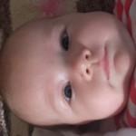 Zdjęcie profilowe użytkownika niuniababelek2027