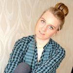 Zdjęcie profilowe agnieszka.dabkowskail
