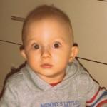 Zdjęcie profilowe ewelina8998